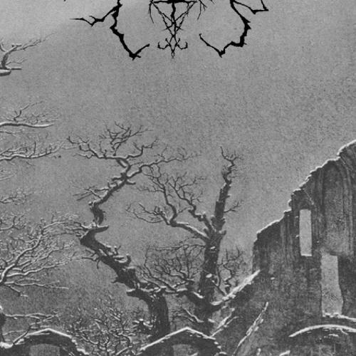 Mortifer - Lost Under an Eternal Frozen Sky full demo (Zwaertgevegt release 050)