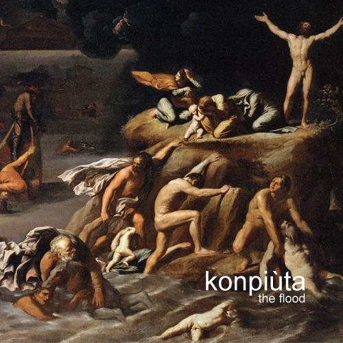Konpiuta - The Flood - 05.04.12 - mp3 (Original mix)