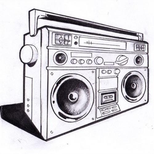 Break Machine - Wanna Dance With U (Dudes - R U Ready Rebuild)