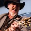 Ray Benson - Boogie Back To Texas