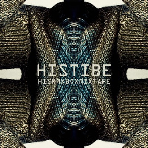 Histibe - HISRMXBOX