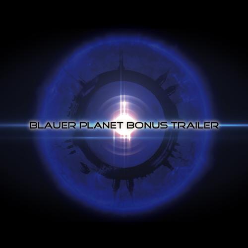 Blauer Planet - Trailer