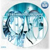 SDR005 : Dj Thes-Man Feat. Layla Jayne - Estranged (Main Vocal Mix)