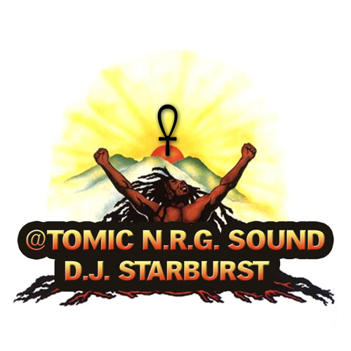 """MIKE WILD:-""""Xrossed the Line @TOMIC N.R.G. DUB-PLATE"""" VOYAGE RIDDIM[MARCH 2013]"""