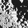 SMAUG - Moonlight ft. Bijou (With Joyful Lips Remix)