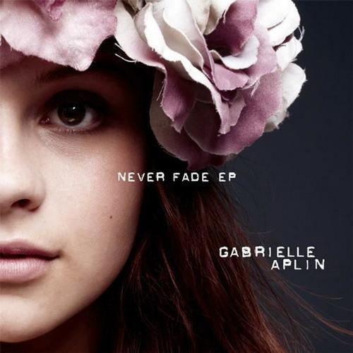 Gabrielle Aplin - Panic Cord (Lexer Edit)