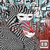 FRONTDIGI003 : Miro Pajic - Rust (Dietrich Schoenemann Remix)