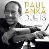 Find My Way Back To Your Heart - Paul Anka