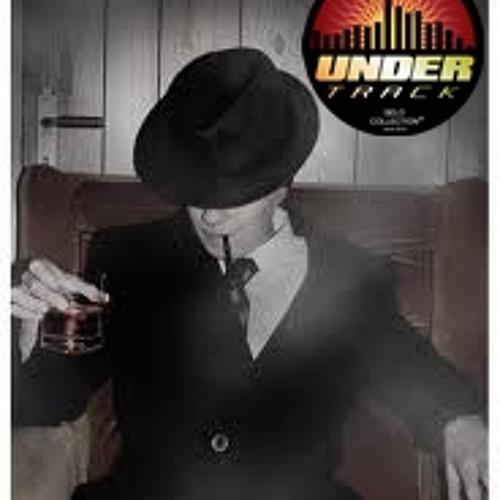 Gustavo Reinert - Day and night..Undertrack