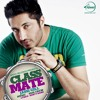 Classmate - Jassi Gill - Movie - Daddy Cool Munde Fool - Audio Song