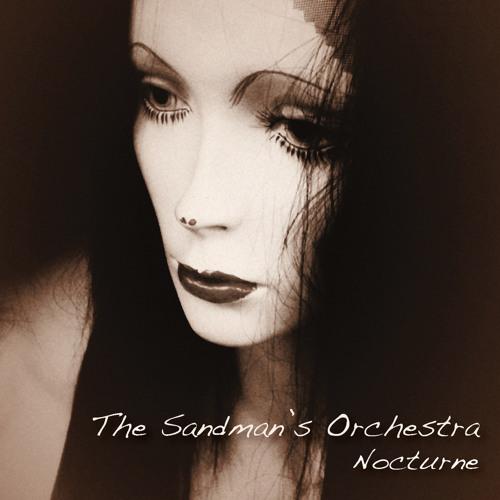 Nocturne LP out now - album sampler