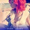Bomfunk MC´s Vs. Sikdope Trap Vs. Rihanna - Freestyler Man Down (Trigger Mashup)