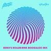 EDMX - Pleasure Principle presents Roller-Rink Boogaloo Mix