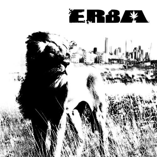 ERBA 007 MINIMIX - MUSIC SWEETNESS / THE BORDER