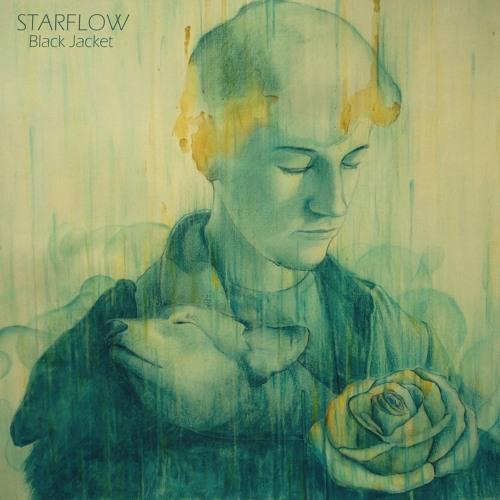 "Black Jacket - GiveMeDubplate (from ""STARFLOW"" EP)"