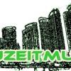 Numbera-Soulbrotha (Neuzeitmusik'sSoultrapRMX)