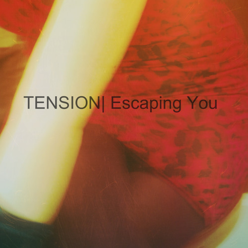 Joffrey P & Margo Gontar - Tension / Escaping You [FREE DOWNLOAD]