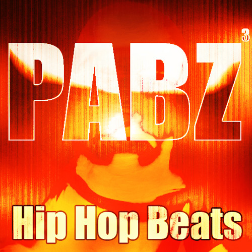 That Dream Where I Ride on a Skateboard - Hip Hop Beat Pabzzz