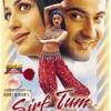 ::Sirf Tum::1999 Film::Pehli-Pehli Baar Mohabbat Ki Hai::Mp3