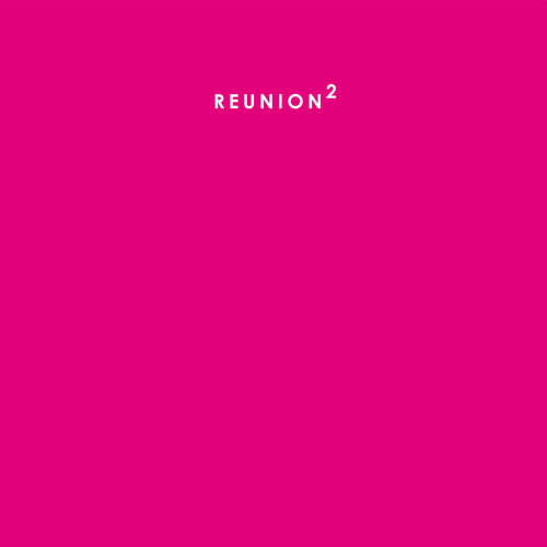 Alex Barck's Reunion 2 Mini Mix