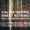 CaIvin Harris - Sweet Nothing ft. FIorence WeIch (Corbino Bootleg) MP3 Download