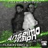 Anselmo Ralph - Não Me Toca - Dj PaulExtt & Di Perez(FUSION BRO´S) Bootleg Reworck