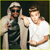 Will I Am Feat Justin Bieber That Power (Extended Mix)