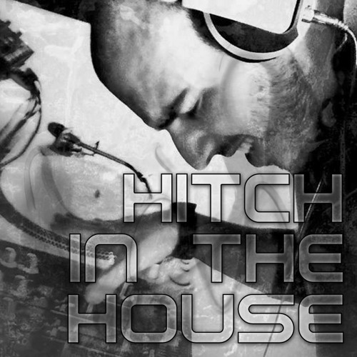 HITCH - 2008 till 2013 All Time Commericial Mix