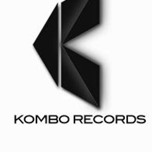 Tektonauts - Siente el Ritmo (Original Mix) (Levi Petite remix) (Kombo Records)
