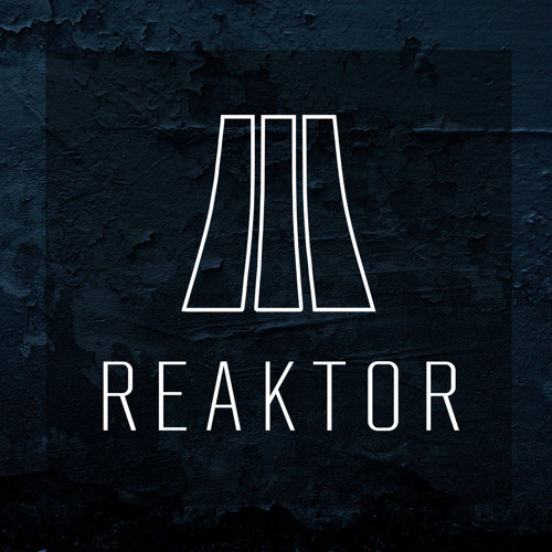 Reaktor Podcast Special - Mike Wall - 22.03.2013