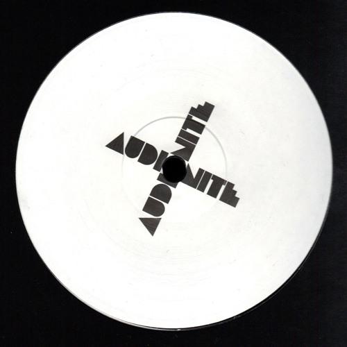 Audionite - Concentration Of Authority (J Tijn Remix) - BNR099
