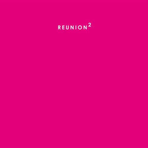 "Alex Barck ""Dont Hold Back"" with Jonatan Bäckelie (original version)  Reunion 2"