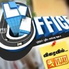 Office vijay tv full theme music