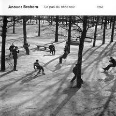 Anouar Brahem - The Lover of Beirut