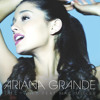 Ariana Grande The Way f/ Mac Miller