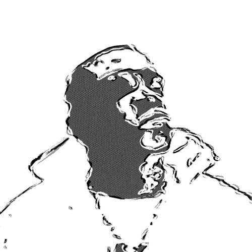 Flume - Sleepless (ELDRED Remix)