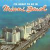 Miami Beach Mix