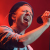 Direct from Hollywood: Ryan Tedder Talks Upcoming Collabo with Beyonce