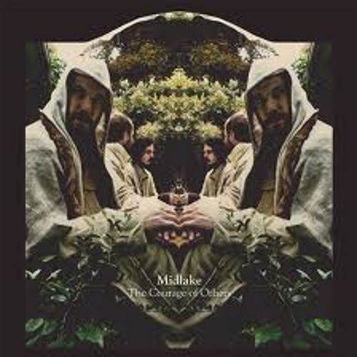"""""""Acts Of Man"""" -  MIDLAKE (Live)"""
