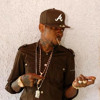 Download Vybz Kartel - Don't Diss Me Mp3