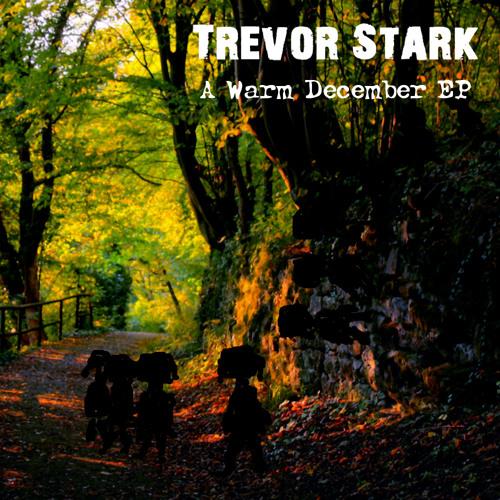 Believe - Trevor Stark (written by Bethany Sky Whitman)
