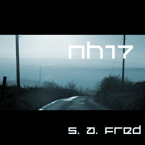 NH17 Mood Organ Mix