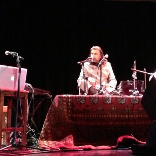 Opening Live - Karsh, Alam, Vishal and Bhrigu