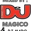 MAKE ME MOVE LIKE A FREAK.. (DJ magico & mado)