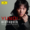 04 Beethoven Piano Sonata No.14 in C sharp minor, Op.27 No.2 'Moonlight' - 1. Adagio sostenuto