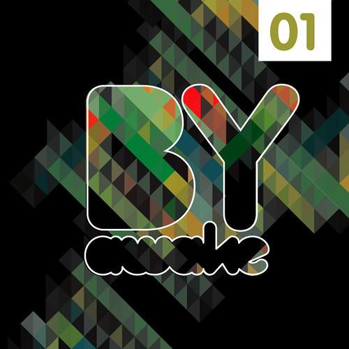 Valentina Black - Kali´s Birthday (By Awake Sampler 1) - Out Soon