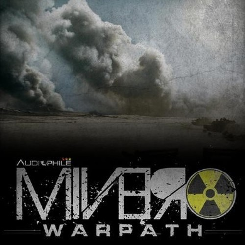 Warpath by Minero