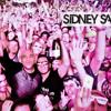 Sidney samson live at Ultra Miami 2013