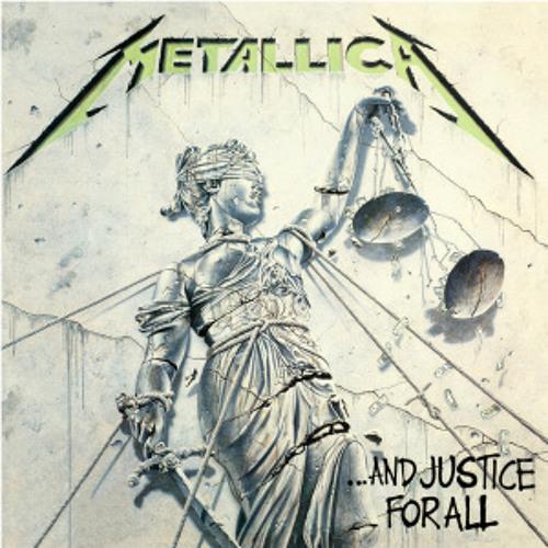 Download Metallica - One