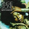 angie stone feat neptune  - everyday